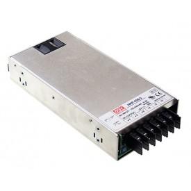 HRP-450