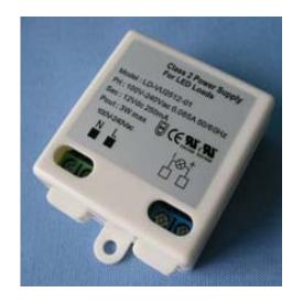 LD-CU7012-01
