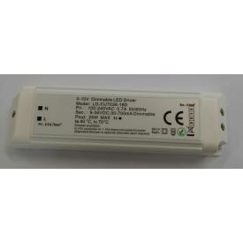 LD-CU7036-18D