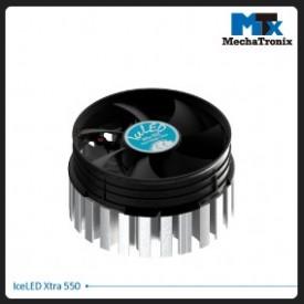 L-ICELED-550