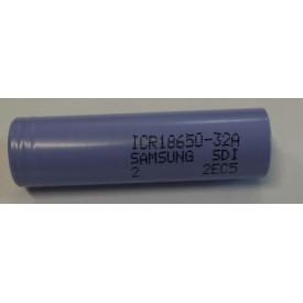 ICR18650-A3.2