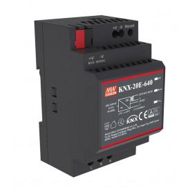 KNX-20E-640