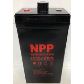 MK2-300NPP