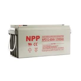 MKD12-65NPP