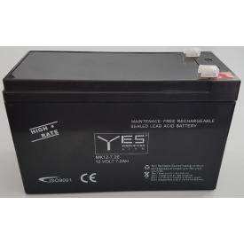 MK12-7.2E