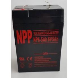 MK6-5NPP