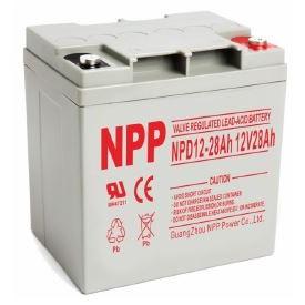 MKD12-28NPP