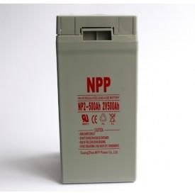 MK2-500NPP