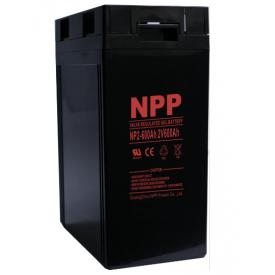 MK2-600NPP