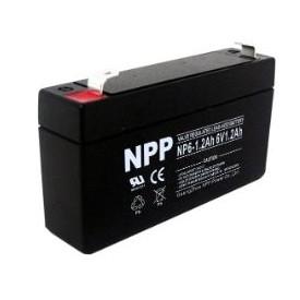 MK6-1.2NPP