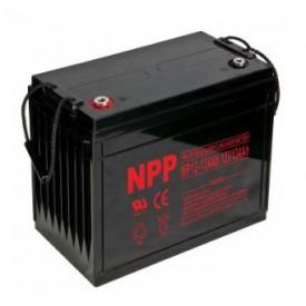 MKD12-134NPP