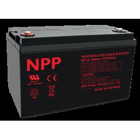 MK12-100NPP