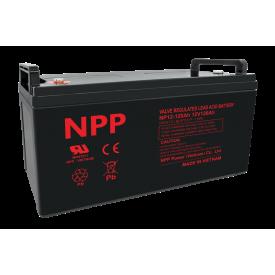 MK12-120NPP