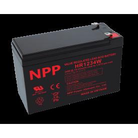 MK12-9F2-NPP