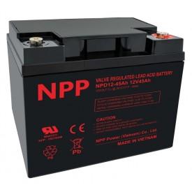 MKD12-45NPP
