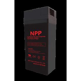MK2-200NPP