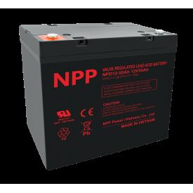 MK12-55NPP