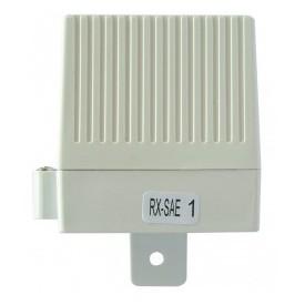RXS433