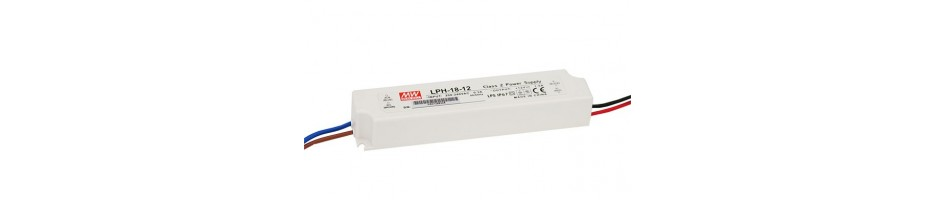 LPH-18 SERIES IP67