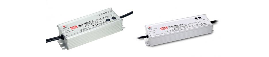ΣΕΙΡΑ HLG (40W-600W) IP67