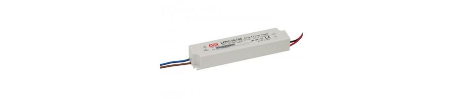 LPHC 18W IP67