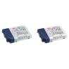 LCM (25W-60W) IP30