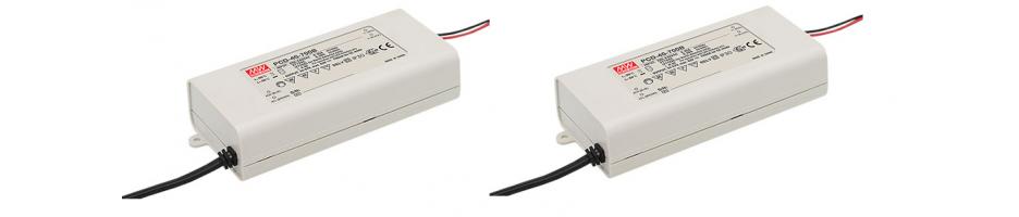 PCD (16W-60W) IP30