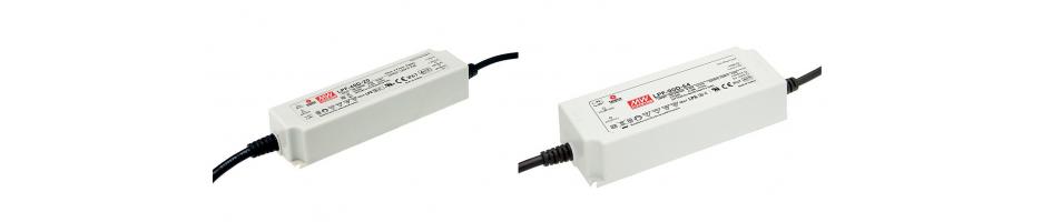 LPF-D (16W-90W) IP67