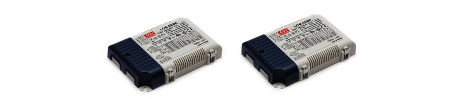 LCM-DA (25W-60W) IP30