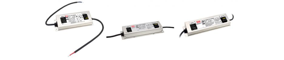ELG-C (75W-240W) IP65