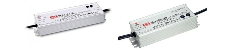 HLG (40W-600W) IP67