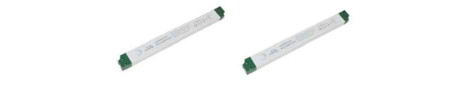 CONSTANT VOLTAGE LED
