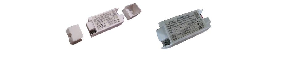 18-42W DIP SWITCH