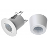 PHOTOCELL IP20