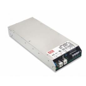 RSP-2000