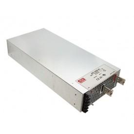 RST-5000