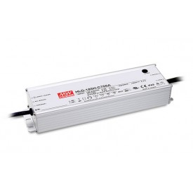 HLG-185H-C1400B