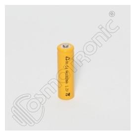 HP6C-1000/4BP