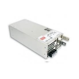 RSP-1500