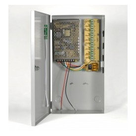 SN-G-SCP-1250-9