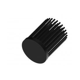 LPF40A50-5-BLAC
