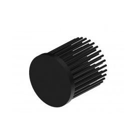 LPF50A50-5-BLAC