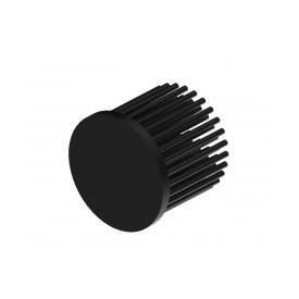 LPF60A50-5-CLEA