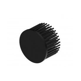 LPF80A50-5-BLAC